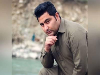 انسداد دہشتگردی عدالت نے مشال خان قتل کیس کا فیصلہ سنادیا۔