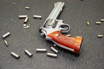 Target Killing In DGKhan