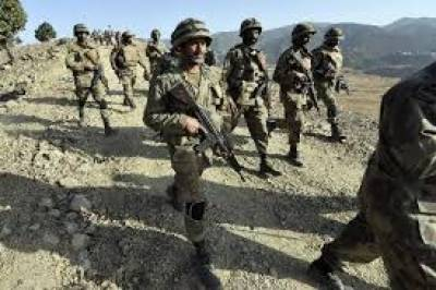 Terrorists Murderd the security forces and members of the Swat Peace Committee