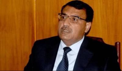 ڈی جی اینٹی کرپشن پنجاب نے نیب کوبراہ راست کسی کیس کا ریکارڈ فراہم کرنے سے انکار کردیا