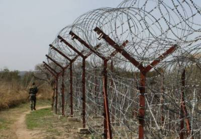 بھارت کی جانب سے کنٹرول لائن پر سیز فائر کی خلاف, فائرنگ سے خواتین سمیت تین شہری زخمی