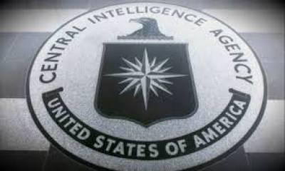 امریکی خفیہ ادارے نے ٹرمپ کا اسکینڈل چھپانے کیلئے نامعلوم روسی ہیکر کو دس لاکھ ڈالر کی آفر کردی۔