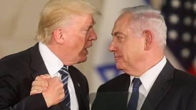 یہودی آبادکاری کے معاملے میں احتیاط سے کام لیا جائے،