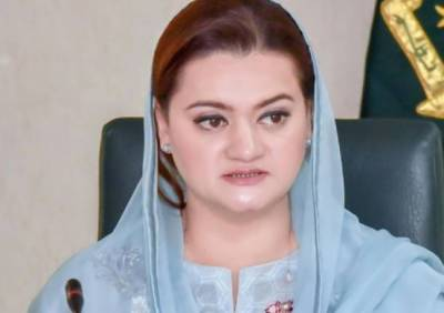 لودھراں فتح نواز شریف کی عدل بحالی تحریک کی پہلی جیت ہے،وزیر اطلاعات مریم اورنگزیب
