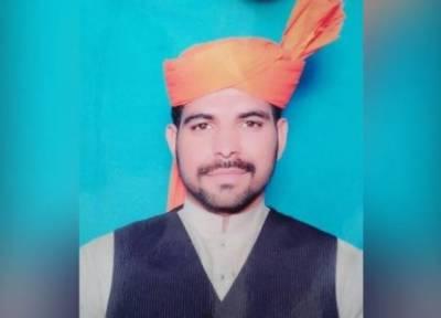 انسداد دہشتگردی کی عدالت نے زینب قتل کیس کا فیصلہ سنادیا