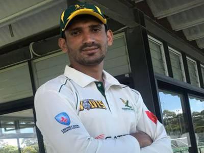 ہر میچ میں دو سے تین وکٹ لے کر لاہور قلندر کی جیت یقینی بنائیں گئے۔ سلمان ارشاد