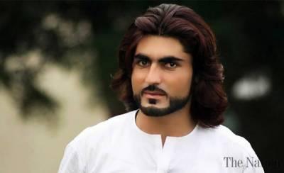 ملزم اورنگزیب خان نے شعیب شوٹر کو نہ صرف پناہ دی بلکہ اس کو فرار ہونے میں بھی مدد کی۔