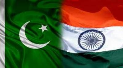 Indian Create A Propaganda Against Pakistan.