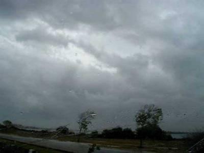 ملک کے مختلف علاقوں میں بارش اور برفباری سے سردی کی شدت میں اضافہ