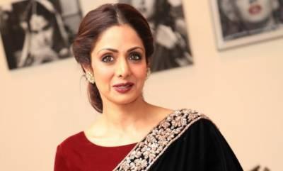 بھارتی اداکارہ دل کا دورہ پڑنے سے انتقال کر گئیں