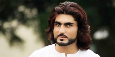 نقیب اللہ محسود کے قریبی دوست آفتاب محسود کو نامعلوم افراد نےفائرنگ کرکے قتل کردیا