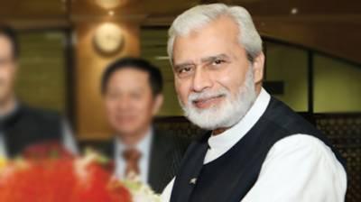 آئندہ الیکشن میں بھی عوام مسلم لیگ ن کی قیادت پر اعتماد کا اظہار کریں گے