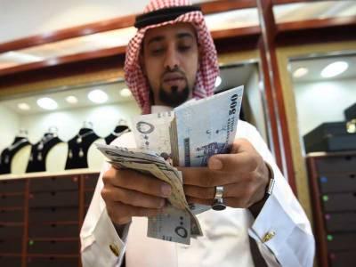 اشیائے خوردونوش کی دکانوں پر 100فیصد سعودائریشن کے لیے 9 نکاتی فارمولا تیار