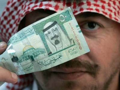 پیشوں کی تبدیلی کے لئے 2 ماہ کی مہلت نہیں دی جائے گی۔ سعودی وزارت محنت