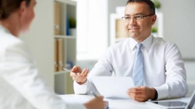 کسی بھی جگہ پر کام کرنے کے بہترین5 اصول