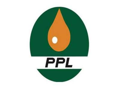 پاکستان پٹرولیم لمیٹڈ کے بعداز ٹیکس منافع میں 87 فیصد اضافہ