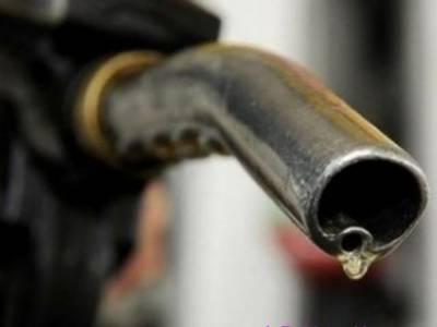 پٹرولیم مصنوعات کی قیمتوں میں اضافہ سندھ ہائیکورٹ میں چیلنج