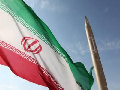معاہدہ ختم ہوا تویورینیم کی افزودگی دوبارہ شروع کردینگے۔ ایران