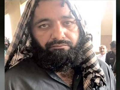 ایف آئی اے کی کراچی میں کارروائی ، داعش سے منسلک دہشت گرد گرفتار