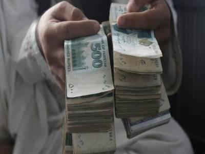 کراچی کو 10 سال میں 10 ارب ڈالرز درکار ہوں گے۔ ورلڈ بینک