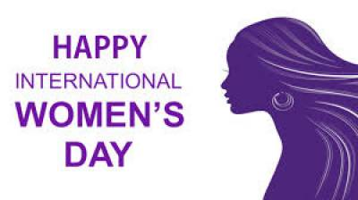 پاکستان سمیت دنیابھرمیں 8 مارچ کو خواتین کاعالمی دن منایاجاتاہے