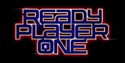 ہالی ووڈ کےمشہورڈائرکٹرسٹیون سپیل برگ steven spielberg کی ایکشن،ایڈونچرسےبھرپورسائنس فکشن فلم ریڈی پلیئرون ready one player ریلز