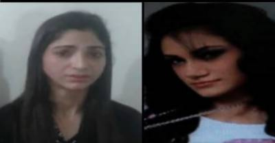 لاہورکی سیشن کورٹ نے اداکارہ عبیرہ قتل کیس کا فیصلہ سنا دیا۔