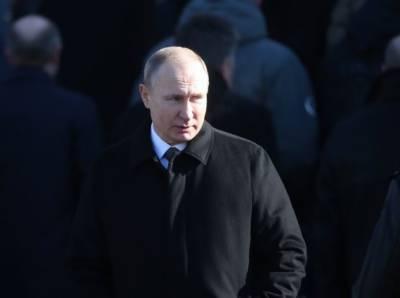 امریکا نے صدارتی انتخابات میں مداخلت اور سائبرحملوں کے الزام میں روس کی خفیہ ایجنسی سمیت 5چ اداروں اور انیس شخصیات پر پابندیاں عائد کردیں