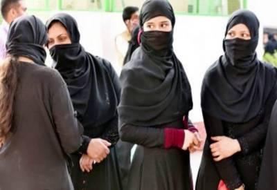 سعودی مردم شماری میں خواتین کارکن شامل ہوں گی۔ المفرج