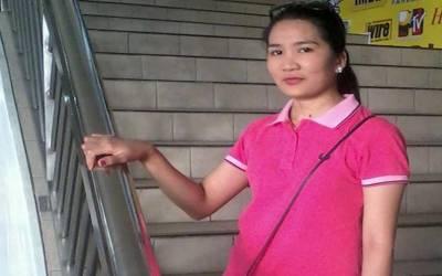 لبنان کا فلپائنی خادمہ کے قاتل کو کویت کے حوالے کرنے سے انکار