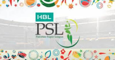 PSL 3 ,Over All Performance of Players.