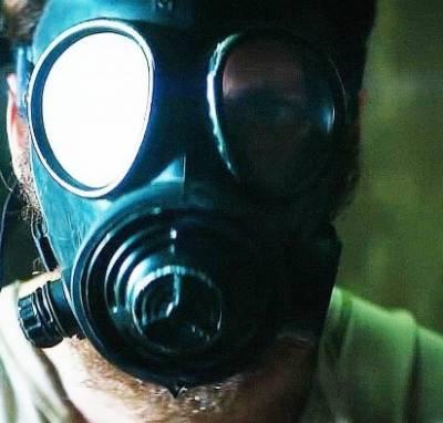 ،ایکشن اورتھرل سےبھرپور ہالی ووڈ ڈرامہ فلم' دی لاسٹ مین'کاٹریلرجاری کردیا گیا ہے