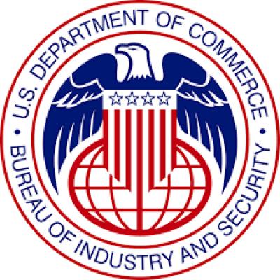 پاکستان کی7کمپنیاں امریکی مفادات کےمنافی فہرست میں شامل