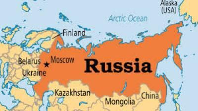 روس پر الزامات بے بنیاد اور جھوٹے ہیں،: وزارت خارجہ