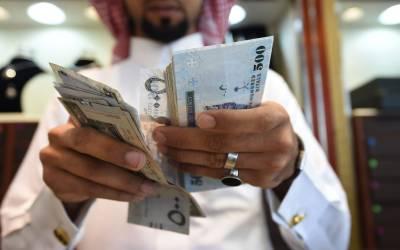 سعودی عرب: کمپنیوں کو غیر ملکی کارکنوں کے اقاموں کی تجدید پر دی جانے والی فیسوں کا معاوضہ دیا جائے گا۔