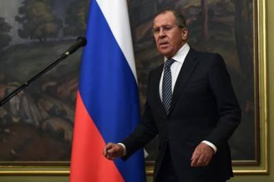 روس نے بھی کئی ملکوں کے سفارت کاروں کو ملک سے نکلنے کا حکم دے دیا
