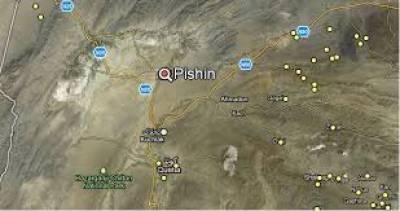 بلوچستان کے ضلع پشین میں ڈیوٹی میں غفلت برتنے اور غیر حاضری پر اکیاسی اساتذہ کو معطل کردیا گیا۔