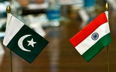 بھارت اور پاکستان کے درمیان ایک دوسرے کے سفارتکاروں کو ہراسان نہ کرنے کا فیصلہ