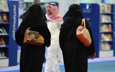 سعودی عرب میں موبائل فون پر میاں بیوی کی ایک دوسرے کی جاسوسی قابل سزا جرم قرار
