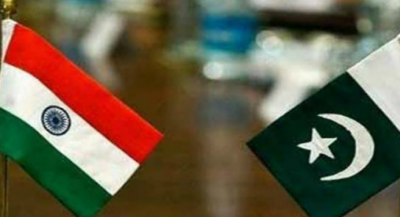 Pakistan, India agree to resolve issue of harassment of diplomats