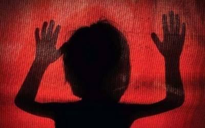 جڑانوالہ: دوسری جماعت کی طالبہ اغوا کرکے زیادتی کے بعد قتل