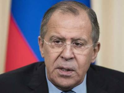برطانیہ نےتسلیم کرلیاکہ اسکریپل کوزہردینےکاالزام مفروضےپرمبنی تھا،روسی میڈیا