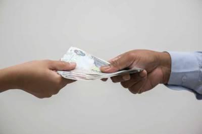 متحدہ عرب امارات: گھریلو کارکنوں کی تنخواہ باہمی رضا مندی سے طے ہوگی۔