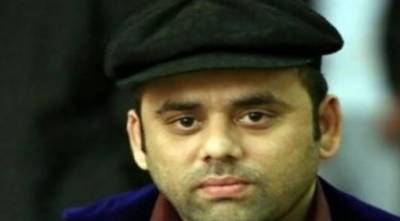سپریم کورٹ نے نمائندہ نوائے وقت ذیشان بٹ قتل کیس میں آئی جی پنجاب کو ملزمان کی گرفتاری کیلئے چار روز کی مہلت دیدی