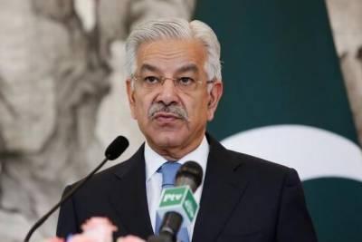 پاکستان شام کے معاملے میں فریق نہیں بنے گا،، پاکستان شام کی صورتحال پر غیر جانبدار ہے، وزیر خارجہ خواجہ آصف
