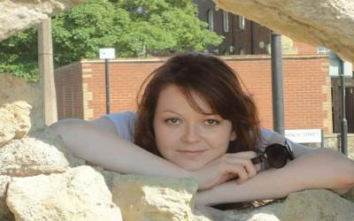 روس کے سابق ڈبل ایجنٹ کی بیٹی نے مدد کی روسی پیشکش مسترد کردی۔