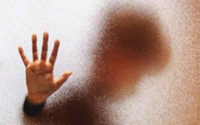 زیادتی کی ویڈیو سوشل میڈیا پر وائرل کرنیوالے 6ملزمان کو گرفتار