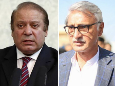 Article 62: Disqualification is for life, SC rules in historic verdict