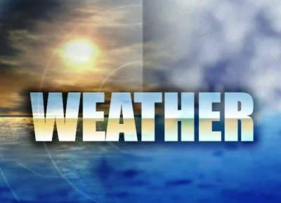 محکمہ موسمیات نےاگلےہفتےکے دوران ملک میں تیزہواؤں کے ساتھ بارش کی پیشنگوئی کردی،
