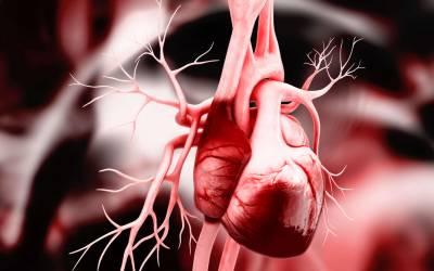 برطانوی سائنسدانوں کا دل کے جان لیوا مرض کے جینز کی شناخت کر لینے کا دعویٰ